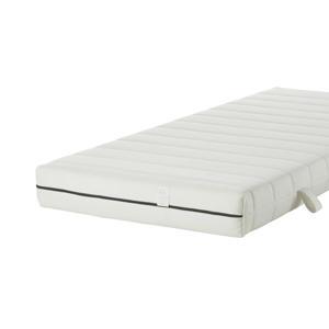 koudschuimmatras Comfort  (120x200 cm)