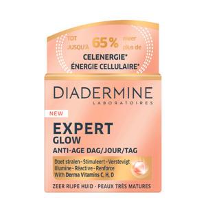 Expert Active Glow dagcrème - 50 ml