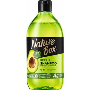 Avocado Repair shampoo - 385 ml