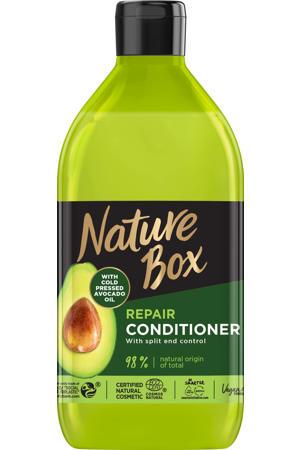 Avocado Conditioner Repair - 385 ml