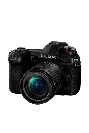DC-G9 + 12-60 lens bundel systeemcamera