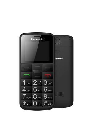 KX-TU110 mobiele telefoon
