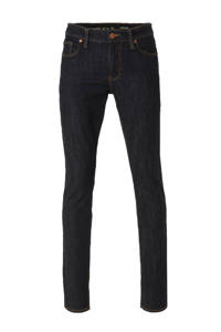 C&A The Denim straight fit jeans rinseblue, Rinseblue