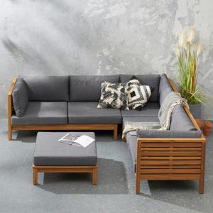 loungeset Salga