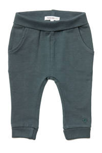 Noppies broek Humpie petrol, Dark Slate-P558