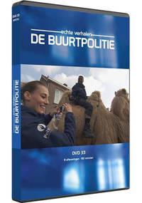 De buurtpolitie - Seizoen 7 deel 3 (DVD)