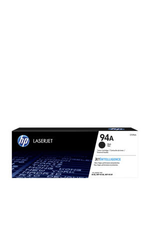 94A laserjet toner cartridge