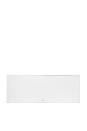 SLIM 1500 C elektrische radiator