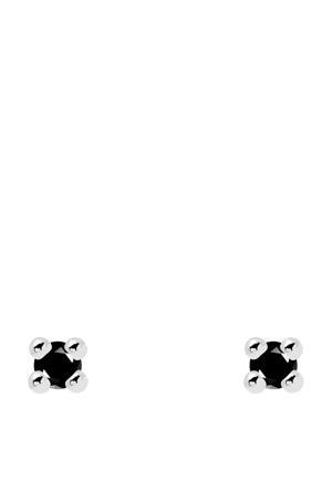 oorbellen AR02-093-U zilver