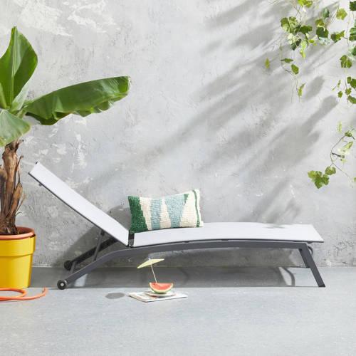 whkmp's own ligstoel
