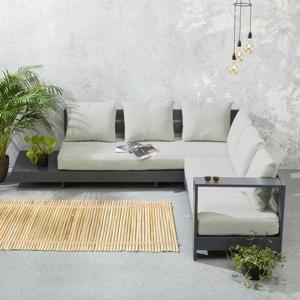 loungebank Belmonte