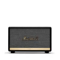 Marshall Acton II  Bluetooth speaker, Zwart