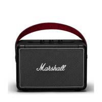 Marshall KILBURN II BT  Bluetooth speaker, N.v.t.
