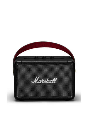 KILBURN II BT  Bluetooth speaker