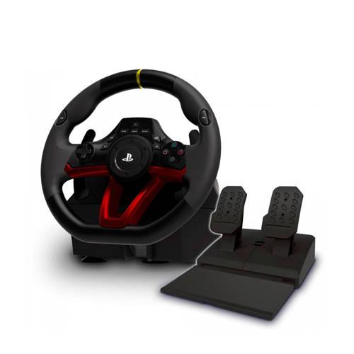 HORI RWA: Wireless Racing Wheel Apex