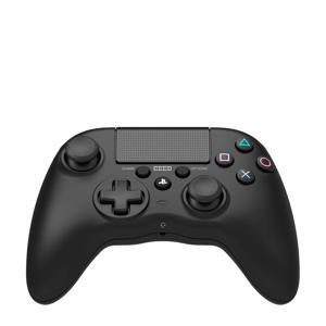 draadloze PS4 controller