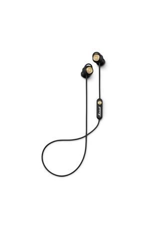 Minor II Bluetooth oortjes