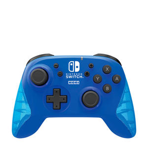 Nintendo Switch + Switch Lite controller