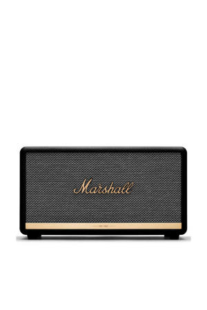 STANMORE II BT  Sandstone Grey Bluetooth speaker