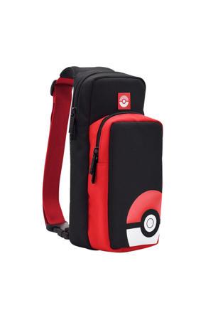 Nintendo Switch Pokémon Trainer Pack - Poké Ball consoletas