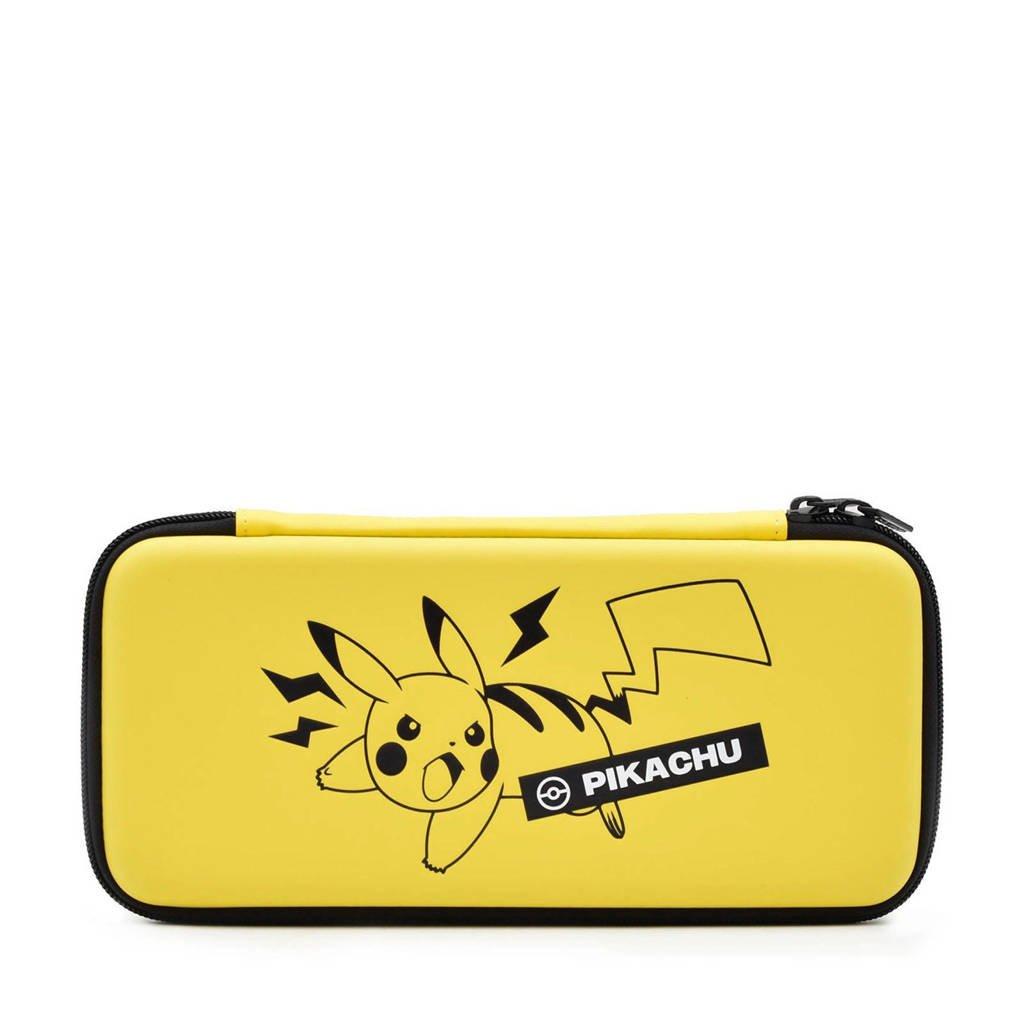 Hori Nintendo Switch consolehoes Pikachu, -
