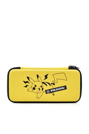Nintendo Switch consolehoes Pikachu