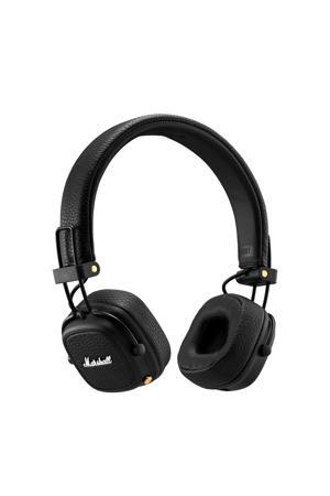 Major III Bluetooth on-ear koptelefoon