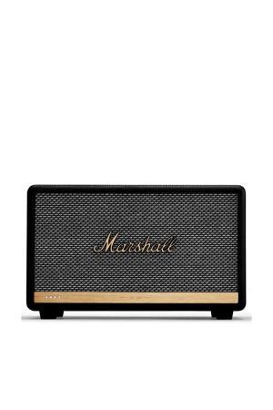 ACTON II VOICE  Sand Yellow Bluetooth speaker