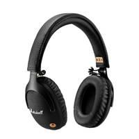 Marshall  Bluetooth koptelefoon over-ear, N.v.t.