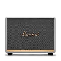 Marshall Woburn II  Pebble Grey Bluetooth speaker, Wit