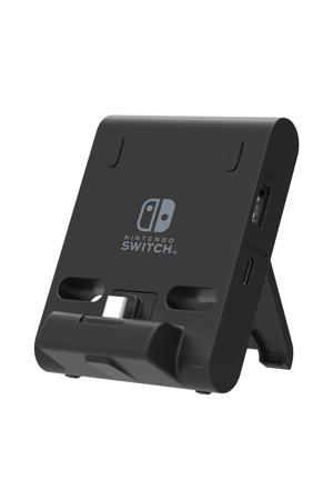 oplaadstandaard voor Nintendo Switch/Switch Lite