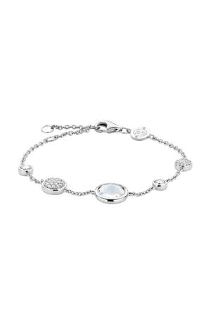 armband  2901ZI  zilver
