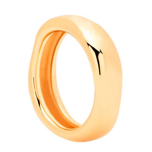 P D Paola ring AN01-139 goud