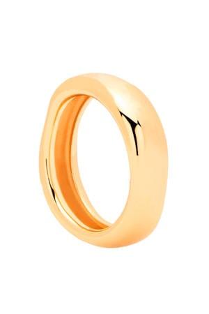 ring AN01-139 goud