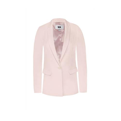 WE Fashion blazer vintage pink