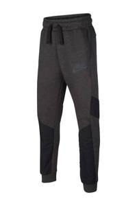 Nike Tech Fleece joggingbroek antraciet, Antraciet