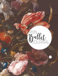 Mijn Bullet Journal - Nicole Neven