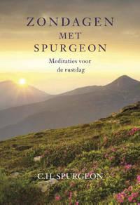 Zondagen met Spurgeon - C.H. Spurgeon