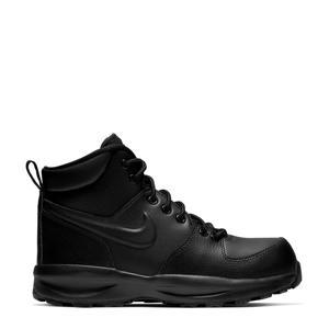 Manoa Ltr outdoor schoenen zwart