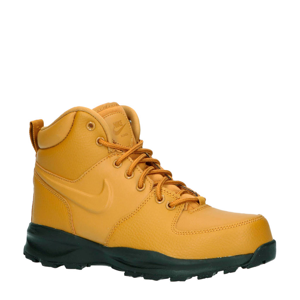 Nike Manoa Ltr outdoor schoenen camel, Camel