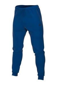 Nike Tech Fleece joggingbroek, Blauw