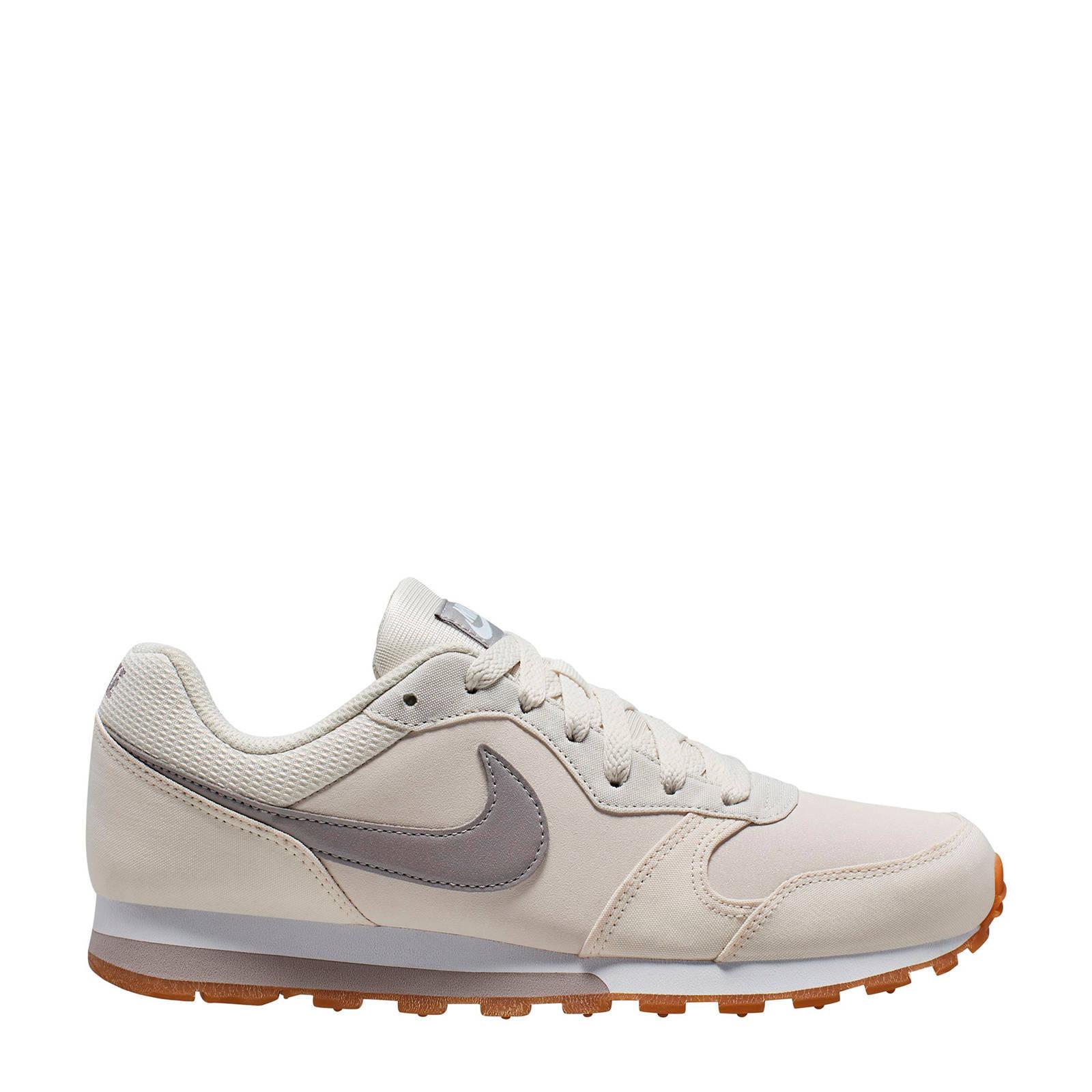 MD Runner 2 SE sneakers ecrugrijs