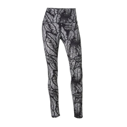 10DAYS sportbroek paisley