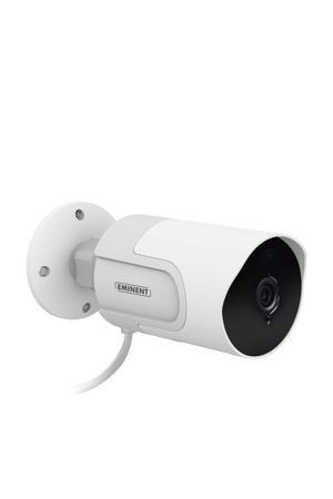 EM6420 Full HD buitencamera