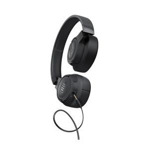 TUNE750BTNC Bluetooth over-ear hoofdtelefoon (zwart)