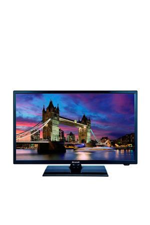 B2450HD HD+ LED tv