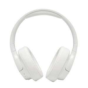 TUNE750BTNC Bluetooth over-ear hoofdtelefoon (wit)
