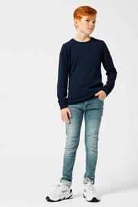America Today Junior super skinny jeans Keanu light denim, Light denim