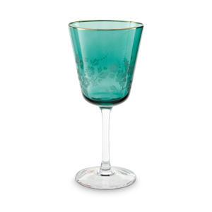 wijnglas (250 ml) - set van 6
