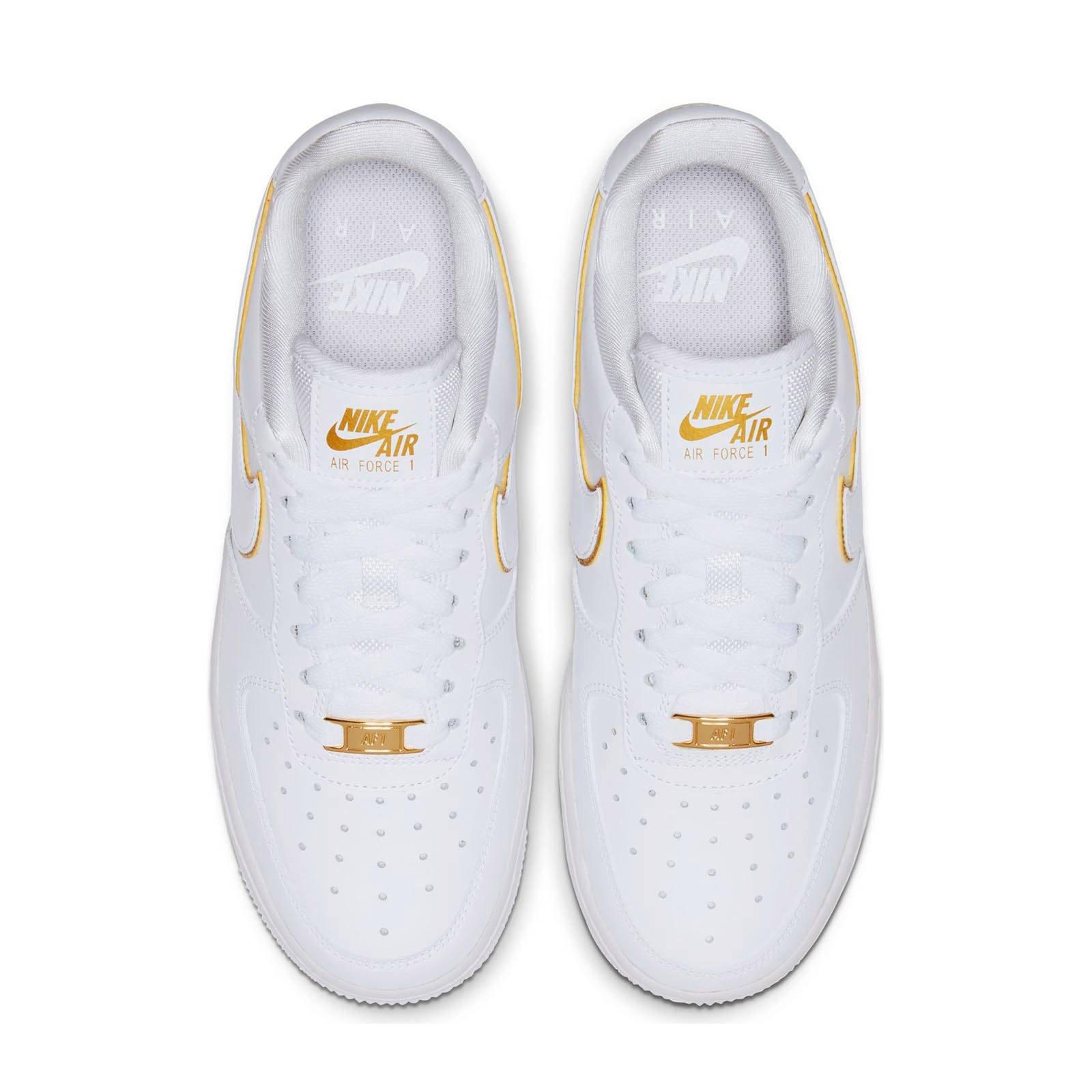 Nike Air Force 1 '07 Essential Dames
